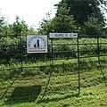 Cliffe Hall Entrance Signs.jpg