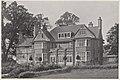 Clive House, Roehampton (2).jpg