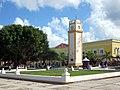 Clock Tower (12174153893).jpg