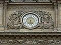 Clock on Pavillon de l'Horloge.jpg