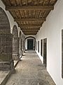 Cloister of Convent of Santo Andre.jpg
