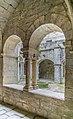 Cloister of Priory Saint-Michel of Grandmont (13).jpg