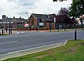 Clowes Memorial Methodist Church, Greenwood Avenue, Hull - geograph.org.uk - 877110.jpg
