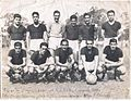 Club Atlético Newell's Old Boys (Inferiores, año 1946).jpg