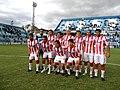 Club Atletico Union de Santa Fe 105.jpg