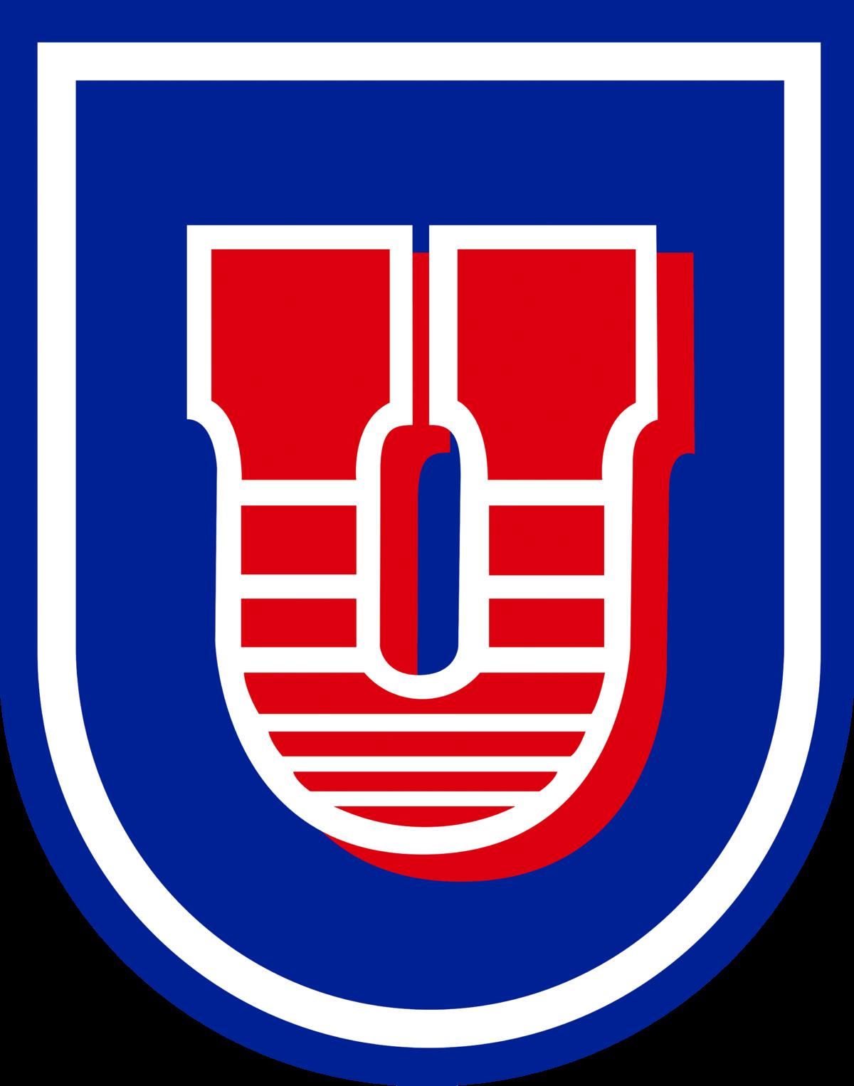 a3c91271b Universitario de Sucre - Wikipedia