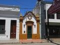 Club de Pelota de San Pedro.jpg
