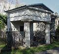 Cm Ewang Augsb Wwa grobowiec rodziny Dückertów.jpg