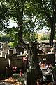 Cmentarz wiele 4.JPG