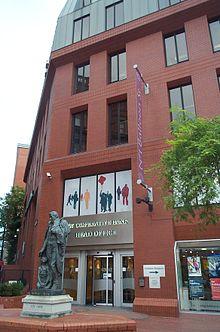Cooperative - Wikipedia