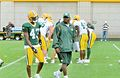 Coach Charlie Jackson Green Bay Packers.jpg