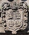 Coat of Arms Infias.jpg