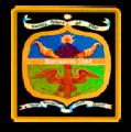 Coat of Arms of Barrancas Guajira.png