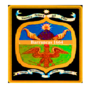 Coat of Arms of Barrancas Guajira.png