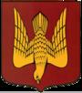 Coat of Arms of Staraya Ladoga (Leningrad oblast).png