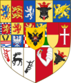 Coat of arms of the Braunschweig family (version).png