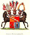 Coatofarms-greve-petersdorff.jpg