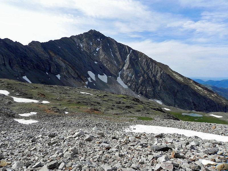 File:Cobb Peak.JPG