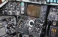 Cockpit of Tupolev Tu-22M3 (8).jpg