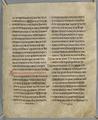 Codex Aureus (A 135) p131.tif