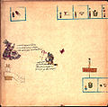 Codex Borbonicus (p. 37).jpg