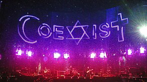 Coexist (U2 Vertigo Tour)-hue shift.jpg