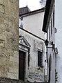 Coimbra (45226549662).jpg