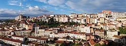 Coimbra November 2012-1.jpg