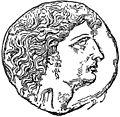 Coin of Mithridates.jpg