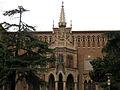 Col·legi Jesús-Maria, façana.jpg