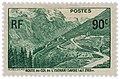 Col de l'Iseran 1937 Delzers.jpg