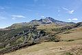 Col de la Madeleine - 2014-08 - 28 MG 9909.jpg