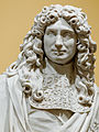 Colbert Coysevox Louvre MR2115 n2.jpg