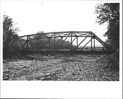 ColdRiverBridge ClarendonVT.jpg