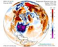ColdTemperaturesFeb142016.jpg