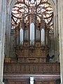 Collégiale Notre-Dame de Vernon - vue intérieure 10.jpg