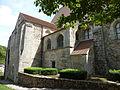 Collégiale Saint-André (Chartres) (17).JPG