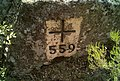 Coll de Manrella 2013 07 16 08 M8.jpg