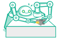 Collaborative Robot Cobot.png