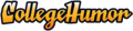 Collegehumor-logo.png