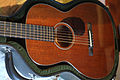 Collings 001M guitar body.jpg