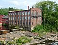 Collins Company axe factory Collinsville CT.jpg