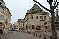 Colmar - panoramio (122).jpg
