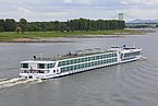 Cologne Germany Cologne-Ship-Scenic-Ruby-01.jpg