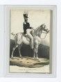 Colonel de la garde civique. 1er Ban. (Belgique) (NYPL b14896507-85437).tiff