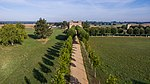 Colonia Ulpia Traiana - Aerial views -0172.jpg