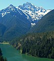 Colonial Peak and Diablo Lake.jpg