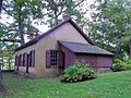 Colora Meeting House CecilCo MD 3.JPG