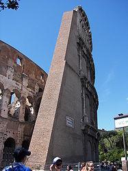 Colosseum (Rome) 4.jpg