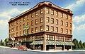 Columbia Hotel (NBY 430916).jpg